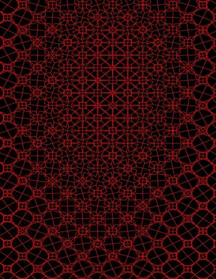Dhawan_PatternStudy_04
